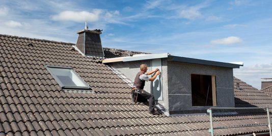 dachfenster-oder-gaube