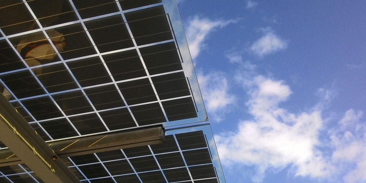 Die Photovoltaik-Anlage – das müssen Sie wissen
