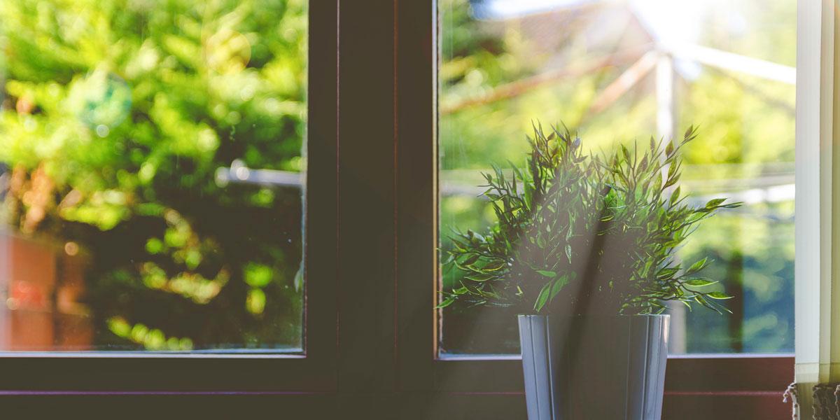 Schutz vor Einbrüchen, Teil 2: Darauf kommt es beim Sicherheitsfenster an