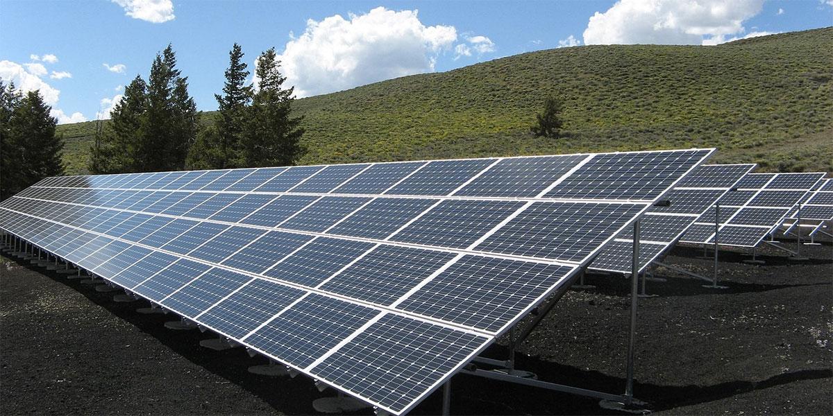 Photovoltaikversicherung: Was bringt sie und welche Bereiche deckt sie ab?