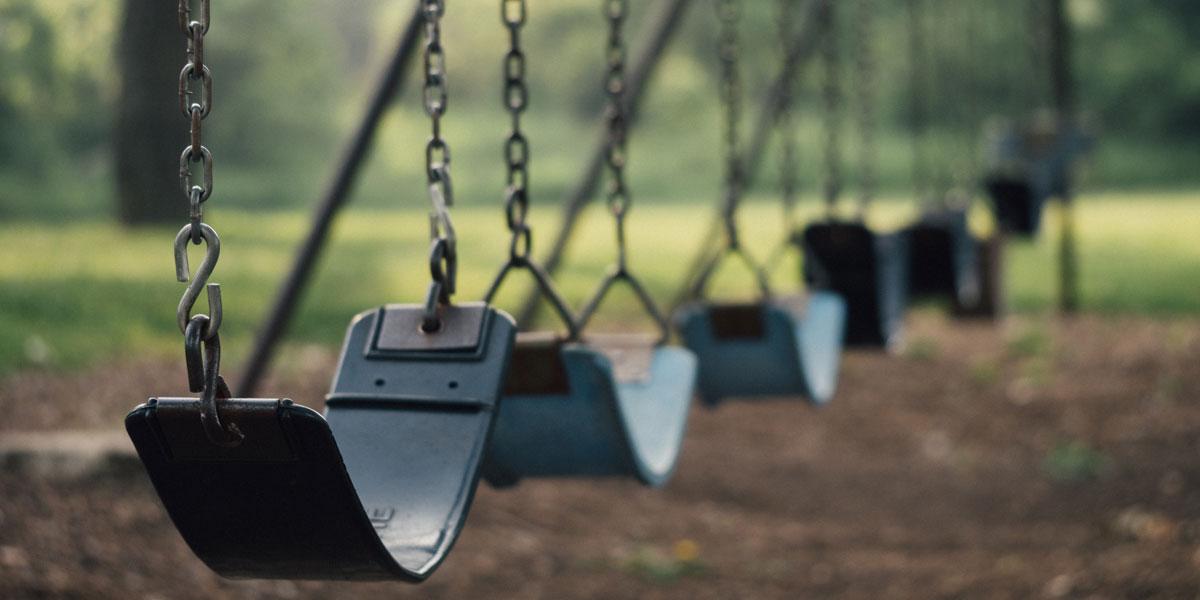 Baukindergeld: Alle Infos zur Förderung von Familien-Wohneigentum