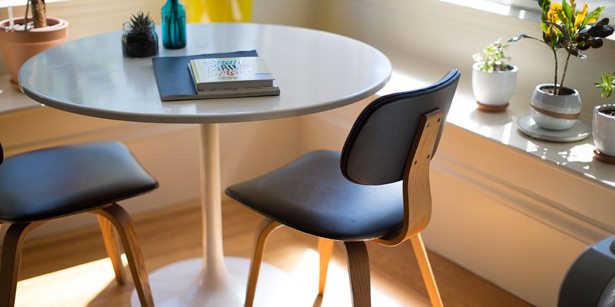 wohn riester darlehen beim hausbau das sollten sie wissen. Black Bedroom Furniture Sets. Home Design Ideas