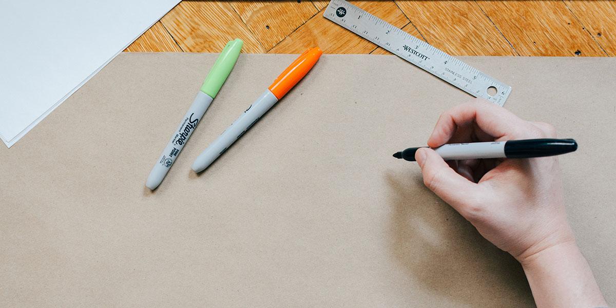 Hausbau-Podcast #004: Tipps zur Planung – vom Grundriss bis zur Außenansicht