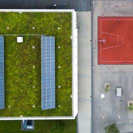 foerderung-solarstromspeicher