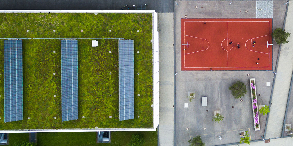 Kürzung der Förderung für Solarstromspeicher