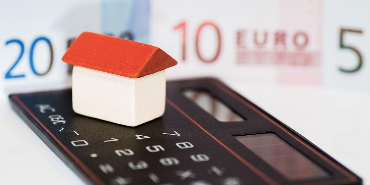 Aktuelles von der KfW: Niedrigere Zinsen im Wohneigentumsprogramm