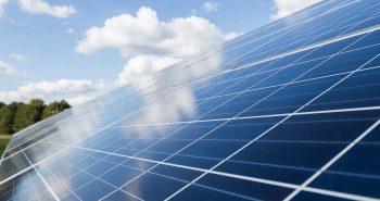 Photovoltaikanlage-Steuer