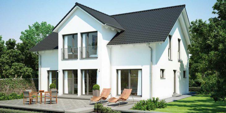 terrasse-fertighaus