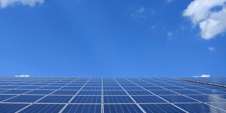 photovoltaik-foerderung