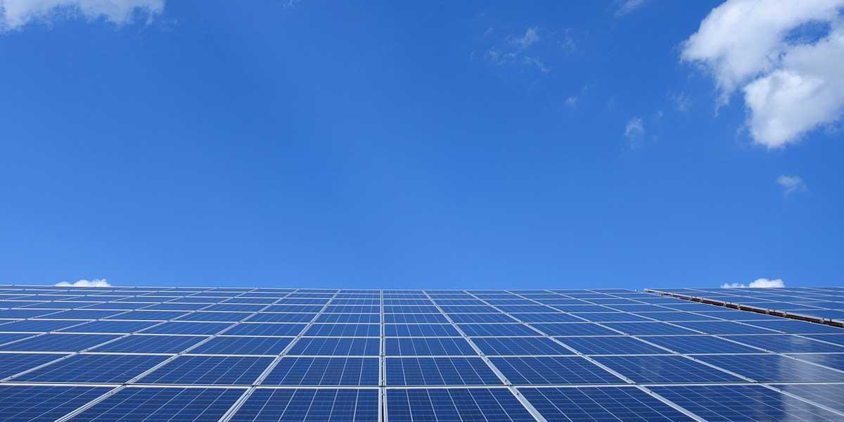 Photovoltaik-Förderung – rentabel vor allem für Anlagen mit Stromspeicher