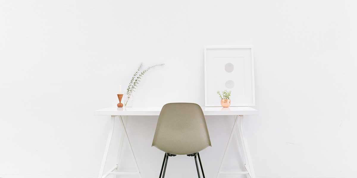 minimalismus-eigenheim