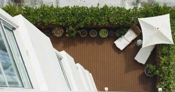 terrasse-bauen