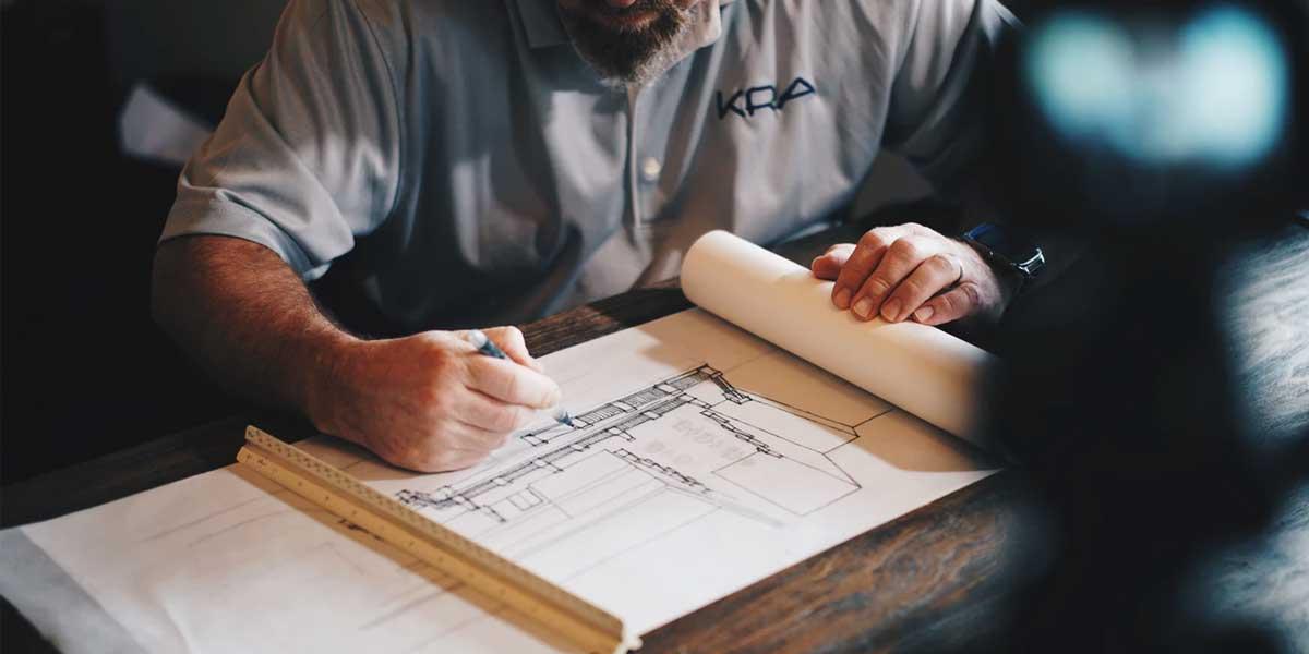 bauen-mit-architekt