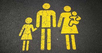 Antragstellung-Baukindergeld