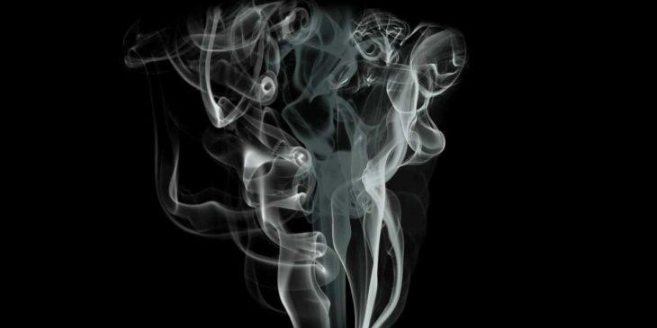 rauchmelder-pflicht