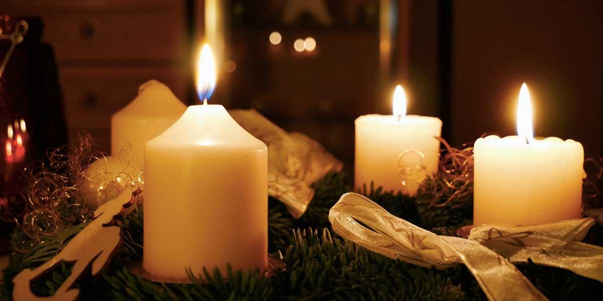 brandgefahr-an-weihnachten