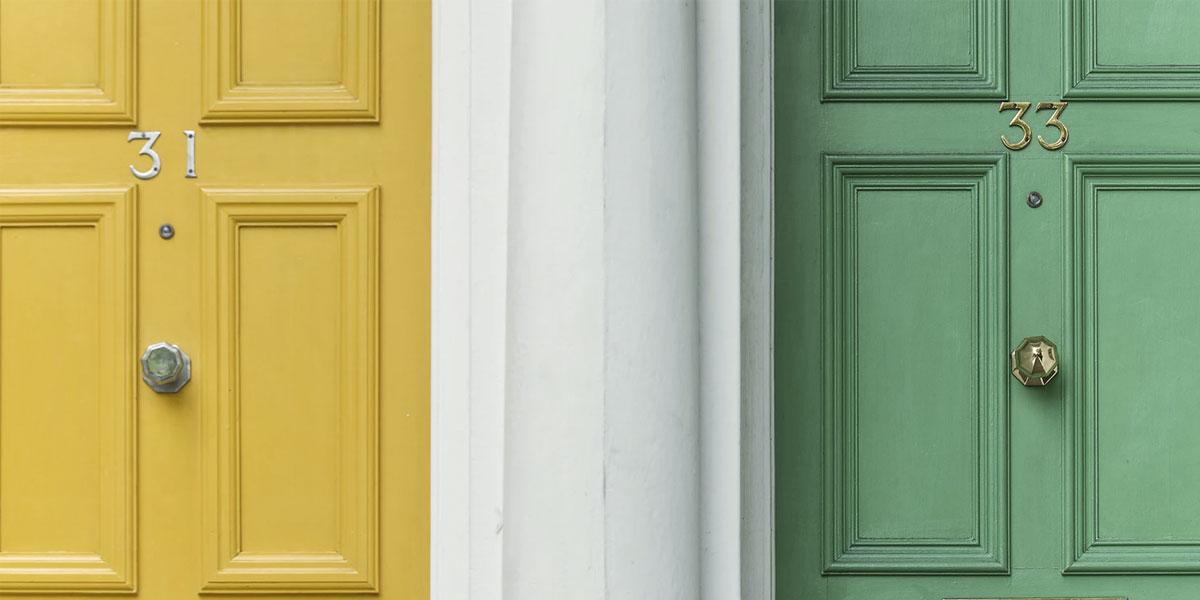 Das Nachbarschaftsrecht – guter Rat muss nicht teuer sein