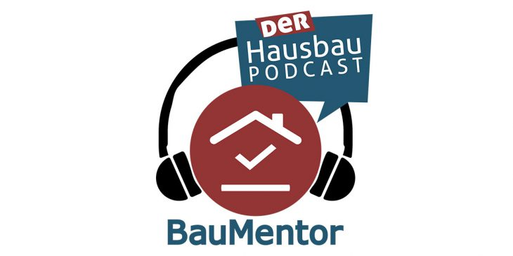 hausbau-podcast