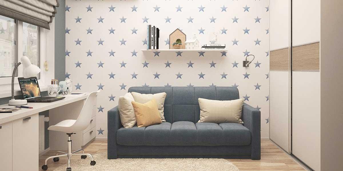 baumentor der bauratgeber. Black Bedroom Furniture Sets. Home Design Ideas