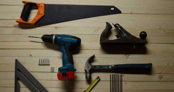 Holztafelbauweise