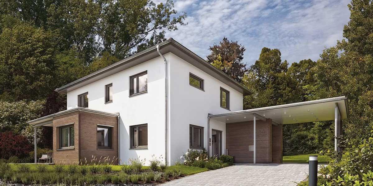 Schnäppchen Häuser In Bayern