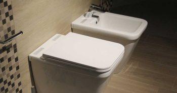 bidet-oder-dusch-wc