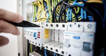 richtlinien-bei-der-elektroinstallation