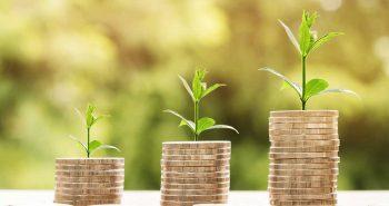 vollfinanzierung-beim-hausbau