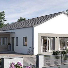 bungalow-barrierefrei-bauen