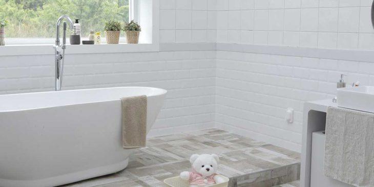 kindgerechtes-badezimmer