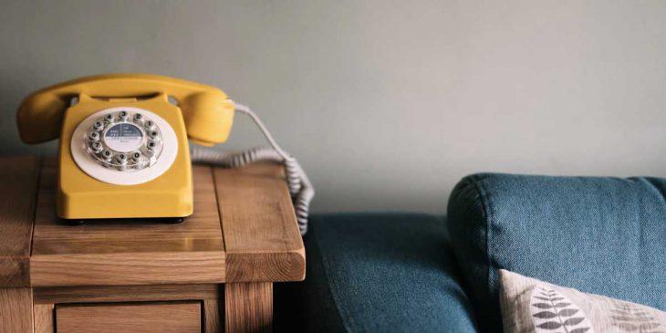 telefonanschluss-beim-neubau