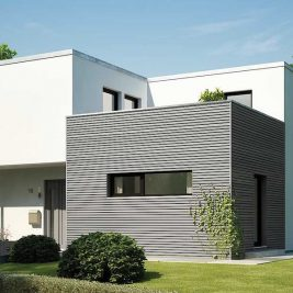 designerhaus-im-fertigbau