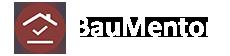 BauMentor