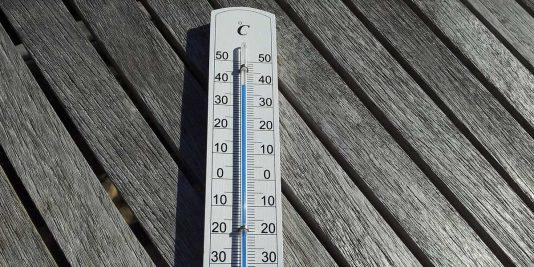 vorteile-einer-klimaanlage