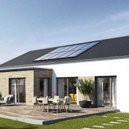 erneuerbare-energien-beim-fertighausbau
