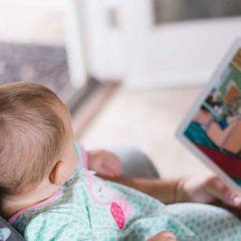 foerderprogramm-wohnen-mit-kind