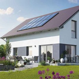 energiesparhaus-als-fertighaus