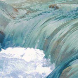 kleinwasserkraftwerke