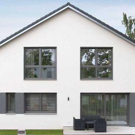 satteldachhaus-bauen