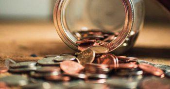 negativzins-kredite-hausbau