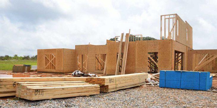 haus-bauen-ohne-eigenes-grundstueck
