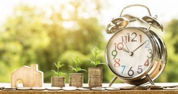grundsteuerreform-2025