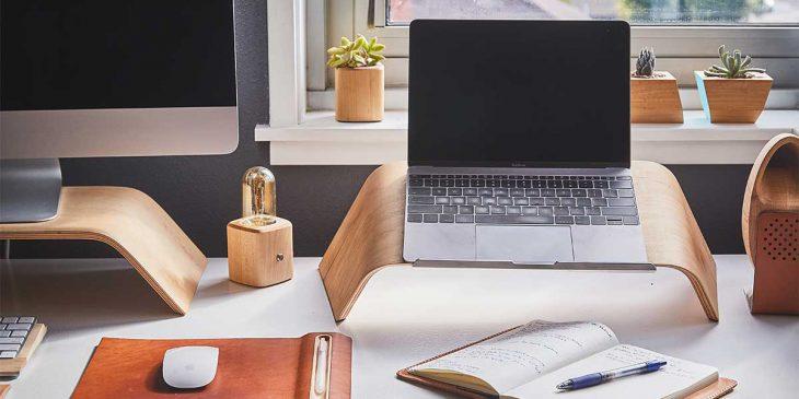 home-office-im-eigenen-haus