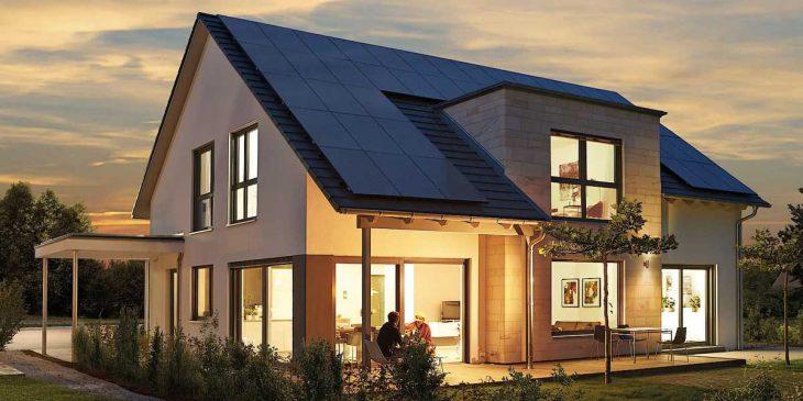 energetische-sanierung-beim-haus
