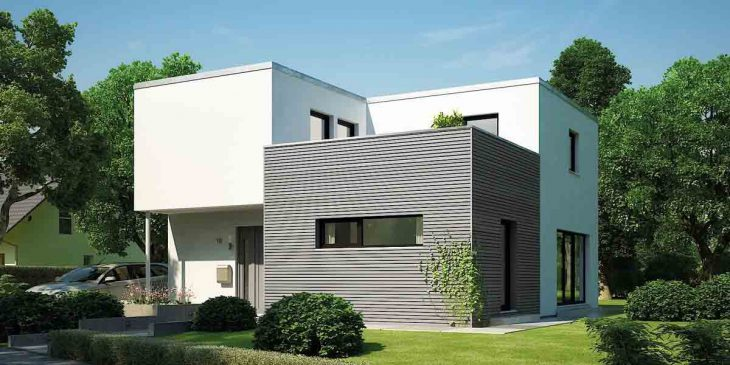 kubushaus-hanse-haus