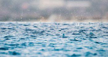 zisterne-regenwassernutzung
