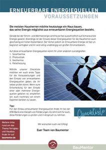 energiequellen-checkliste
