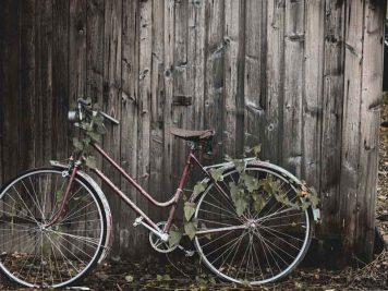 bikeport-fahrrad