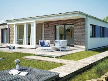 bungalow-nachhaltigkeit-hanse-haus