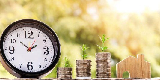 mehrwertsteuer-beim-hausbau